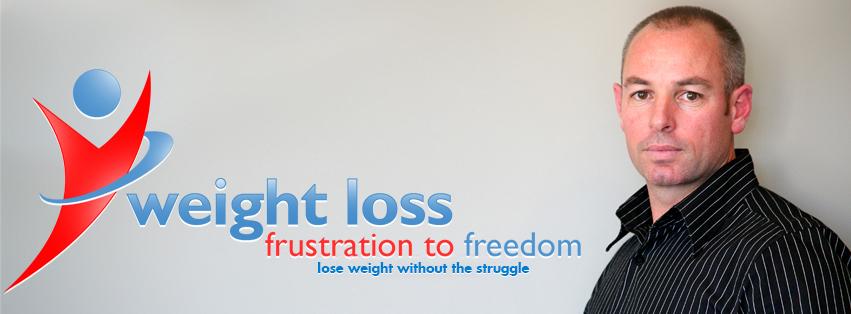 Kettlebell training for fat loss image 7